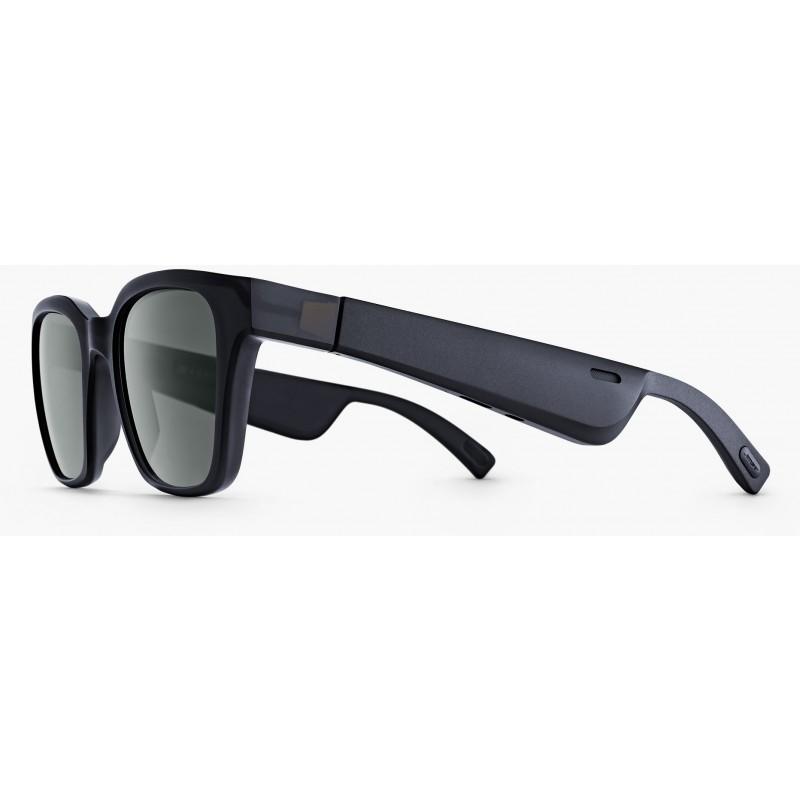 Умные очки Bose Frames Alto (Black)
