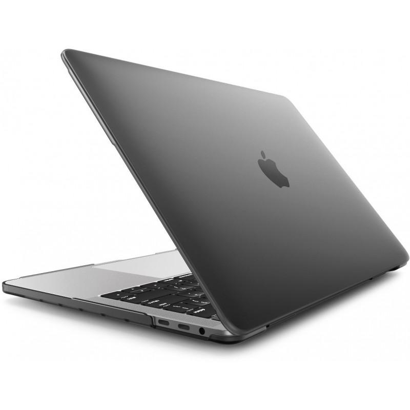 Чехол-накладка i-Blason Smooth Cover для MacBook Pro 15